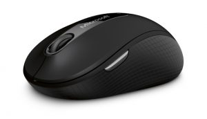 our favourite laptop mouse