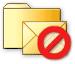 junk-email-folder